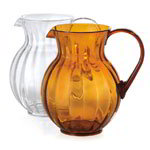 GET Plastic Decanters & Pitchers