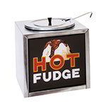 Gold Medal Fudge, Chili, & Barbecue Warmer
