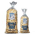 Gold Medal Kettle Corn