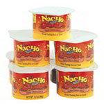 Gold Medal Nacho Cheese Supplies