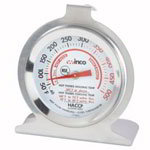 Grill & Oven Thermometer