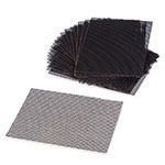 Grill Stone & Griddle Screen