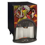 Coffee Concentrate Machine