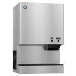 Hoshizaki Ice Dispenser