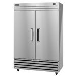 Hoshizaki Sushi Case & Refrigerator