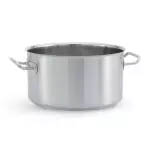 Induction Pots