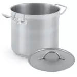 Induction Stock Pot