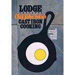 Lodge Cookbook