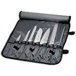 Mercer Cutlery Knife Sets