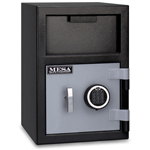 Mesa Safe - Depository Safes