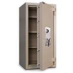 Mesa Safe - Fire Safes