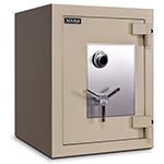 Mesa Safe - High Security Safes