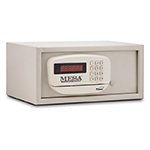 Mesa Safe - Wall & Undercounter Safes