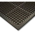 NoTrax Safety / Anti-Fatigue Mats