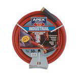 NoTrax Hot Water Hoses & Nozzles