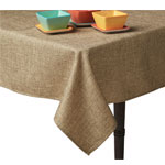 Oblong & Square Tablecloths