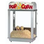 Popcorn Displays