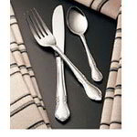 Queen Anne Pattern Flatware