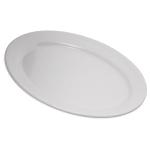 Restaurant Platters