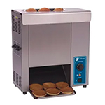Roundup Vertical Toasters