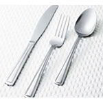 Royal Pattern Flatware