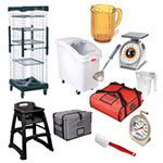Rubbermaid Foodservice