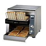 Holman Toaster