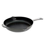 Staub Grills & Frying Pans