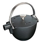 Staub Specialty Items