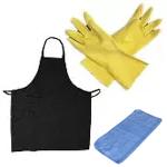 Textile, Apron, Towel, Smock, Pot-holder