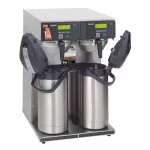 Airpot Coffee Brewer