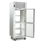 Traulsen Heated Cabinets