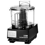 Waring Commercial Food Processor