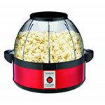 Waring Pro Popcorn Maker