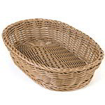 Weavewear Basket