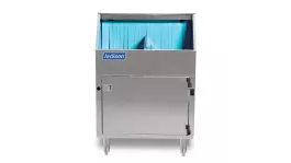 Bar Glass Washer