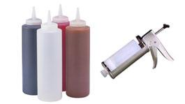 Bottle Type Dispenser