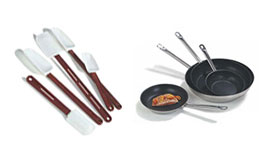 Cash & Carry Kitchen Supplies