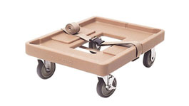 Commercial Dolly & Hand Truck