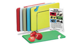 Food Safety Products