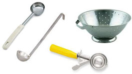 Restaurant Kitchen Utensils commercial kitchen supply & restaurant supplies - katom