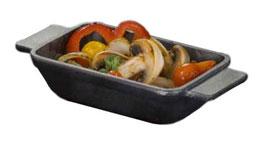 Presentation Cookware / Serveware
