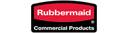 Rubbermaid Commercial Carts, Containers and Storage Solutions