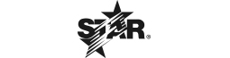 Star Manufacturing Restaurant and Cooking Equipment