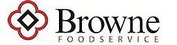 Browne Foodservice Kitchenware, Cookware, and Flatware