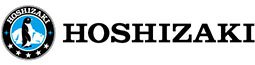 Hoshizaki Ice Makers, Parts, and Refrigerators