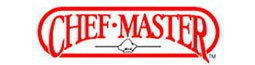 Chef Master / Mr. Bar B Q Tools and Accessories