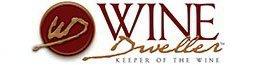 Wine Dweller