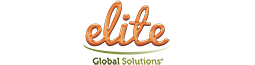 Elite Global Solutions