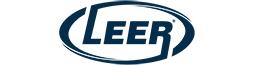 Leer, Inc.